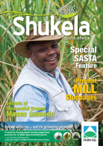 Cover_shulkela_august-magazine-17