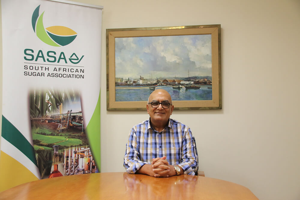 Heightened Government support vital for survival of SA's embattled sugar industry