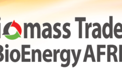 3rd Biomass Trade and BioEnergy Africa, 25-26 Sep, 2019 – Abidjan, COTE D'IVOIRE