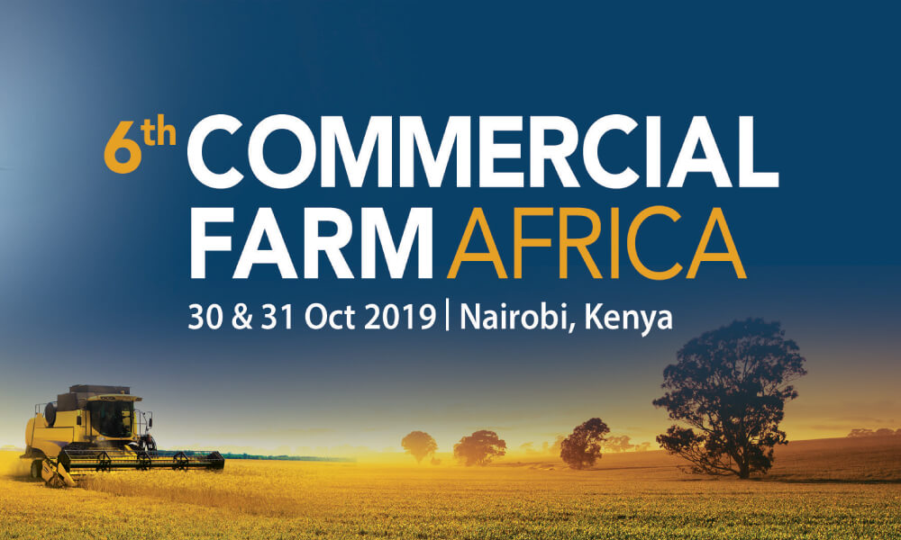 CMT's-6th-Commercial-Farm-Africa