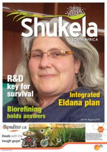 Shukela-sugar -magazine-SASTA-Web