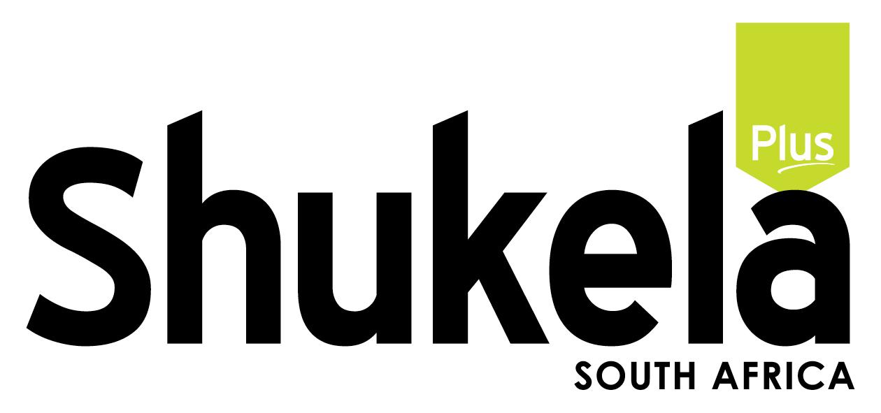 Shukela Sugar Magazine